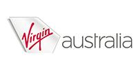 deborahkeep virginAustralia_logo
